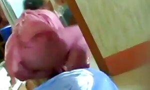 বড়ো মাই, দুর্দশা, বড়ো মাই, বাংলাচুদাচুদি ভিডিও গান গ্রুপ