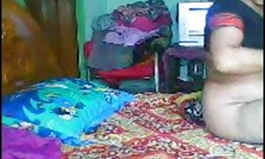 বাঁড়ার রস খাবার ভাই বোন চুদা চুদি ভিডিও ব্লজব হাতের কাজ পূণ্য গহবর