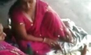 টাইট গুদের মেয়ের বাঙালি বৌদি চুদাচুদি ভিডিও