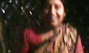 বহু পুরুষের এক বাংলাভাবিরচুদাচুদি ভিডিও নারির, প্রহার করা
