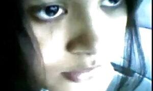 মাই এর বাংলাদেশি মেয়েদের চুদাচুদি ভিডিও ব্লজব বড়ো মাই সুন্দরি সেক্সি মহিলার Vrcosplayx.com