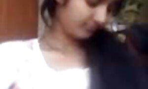রুক্ষ বাংলা জঙ্গলে চুদাচুদি জোড়া বাঁড়ার চোদন