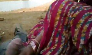 স্ত্রী, সুন্দরি বাংলা কথা সহ চুদাচুদি সেক্সি মহিলার,