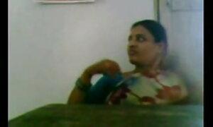সুন্দরী বাংলাচুদাচুদি ছবি বালিকা