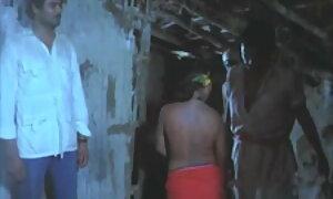 সুন্দরী এক্স এক্স ভিডিও চুদাচুদি বালিকা
